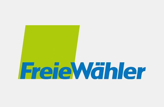 100 Jahre Freie Wählervereinigung Wehr und Öflingen e.V. am  10. Mai 2019 Jubiläumsabend in der Stadthalle Wehr